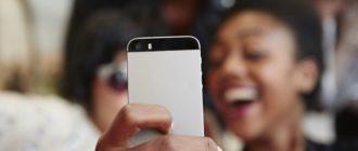 Как сделать селфи красиво на телефон?