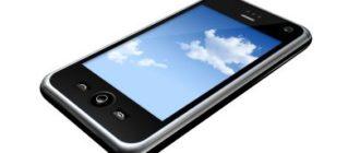 Лучшие мобильные браузеры